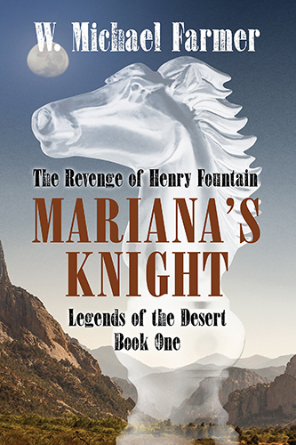 Mariannas-Knight-Book-Cover.jpg