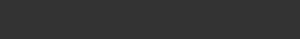 W Michael Farmer Text Logo RS