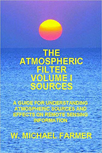 The Atmospheric Filter - Volume 1 – Sources